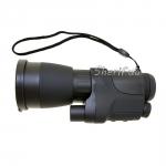 Прибор ночного видения  NV 5x60