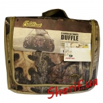 Сумка Fieldline Ultimate 170 (Mossy Oak Infinity)-4