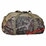 Сумка Fieldline Ultimate 170 (Mossy Oak Infinity)-2