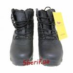 Ботинки Belleville Black