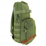 Военный тактический рюкзак Flyye MBSS Hydration Backpack Olive