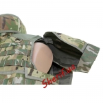 Жилет Osprey ASSAULT MTP