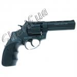 Револьвер под патрон Флобера Trooper 4,5'' (Турция)