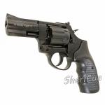 """Револьвер Флобера Ekol Viper 3"""" (черный)-3"""