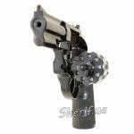 """Револьвер Флобера Ekol Viper 3"""" (черный)-5"""