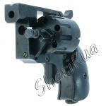 Револьвер под патрон Флобера Ekol Arda Black (Турция)