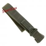 Ремень тактический  MIL-TEC Rigger Belt 45мм