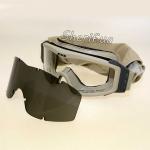Тактические очки ESS Profile NVG Tan