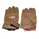 Перчатки Condor HK221 Tan