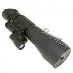 Прибор ночного видения Challenger GS 4.5x60-2