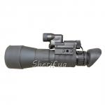 Прибор ночного видения Challenger GS 4.5x60-3
