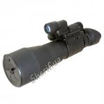 Прибор ночного видения Challenger GS 4.5x60-5