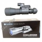 Прибор ночного видения Challenger GS 4.5x60-6
