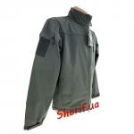 Куртка-ветровка Condor