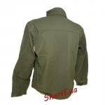 Куртка-ветровка Condor Phantom