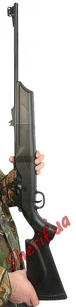Винтовка UMAREX 850 Air Magnum