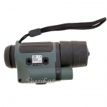 Прибор ночного видения Yukon NVMT Spartan 5 3х42