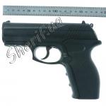 Пневматический пистолет Crosman С-11