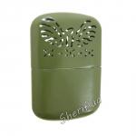 Каталитическая грелка MIL-TEC Olive, 15280001