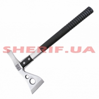 Топор SOG Tactical Tomahawk Steel