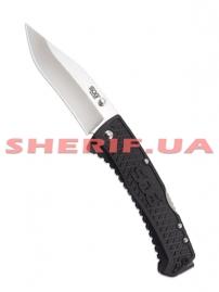 Нож SOG Traction Satin