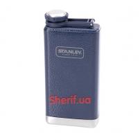 Фляга Stanley Adventure Blue SS/999STY 236мл (4823082708635)