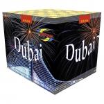 Салютная установка 'Дубаи'