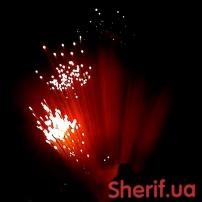 Мортирка 30мм SUF 04913 Red mine