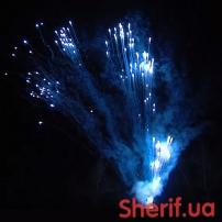 Мортирка 30мм SUF 04914 Blue mine