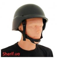 Шлем кевларовый HAGOR BH01 (пр-во Израиль)
