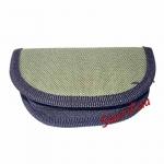 Швейный набор MIL-TEC в чехле, 16021000