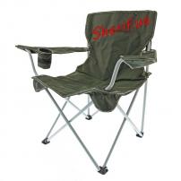 Складное кресло Вояж-комфорт