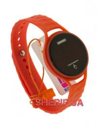 Часы Skmei 1230 Red BOX