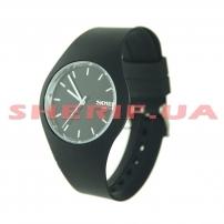 Часы Skmei 9068 Black BOX