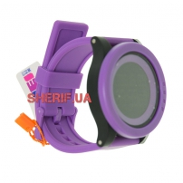 Часы Skmei DG1142 Purple BOX