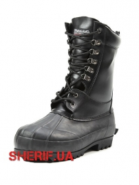 Ботинки MIL-TEC зимние Snow Boot Thinsulate