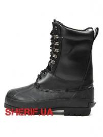 Ботинки MIL-TEC зимние Snow Boot Thinsulate-2