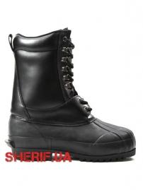 Ботинки MIL-TEC зимние Snow Boot Thinsulate-3