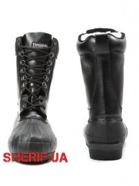 Ботинки MIL-TEC зимние Snow Boot Thinsulate-4
