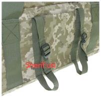 Сумка-рюкзак Arm-tec тк. Cordura Digital ВСУ, 70л-4