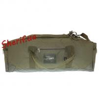 Сумка-рюкзак MIL-TEC OLIVE, 13845001-4