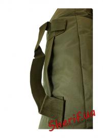 Сумка-рюкзак MIL-TEC OLIVE, 13845001-6