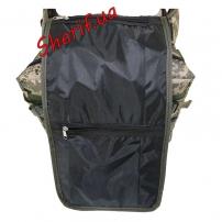 Сумка-рюкзак транспортировочная Digital (ВСУ), 85л-4