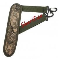 Сумка-рюкзак транспортировочная Digital (ВСУ), 85л-7