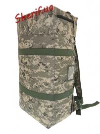 Сумка-рюкзак транспортировочная Digital (ВСУ), 85л-9