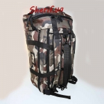 Сумка-рюкзак WDL транспортировочная, 85 л-4