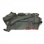 Сумка-рюкзак OLiva транспортировочная, 85 л