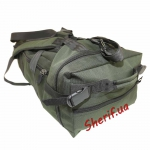 Сумка-рюкзак OLiva транспортировочная, 85 л-2