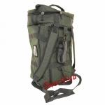 Сумка-рюкзак OLiva транспортировочная, 85 л-4
