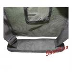 Сумка-рюкзак OLiva транспортировочная, 85 л-5
